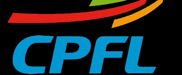 cpfl 2 via